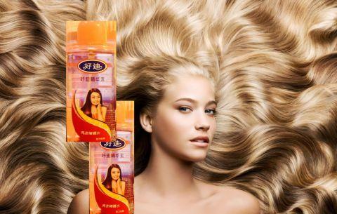 Прически для очень густых и пышных волос