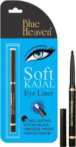 Карандаш подводка Blue heaven soft kajal eyeliner 0,31 гр