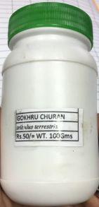 Adarsh tribulus terrestris churna  (100 гр)