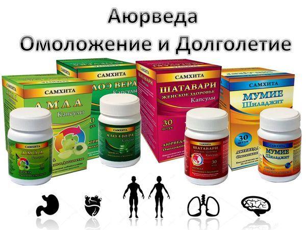 Алоэ - натуральный антисептик и антиоксидант № 1 на Земле